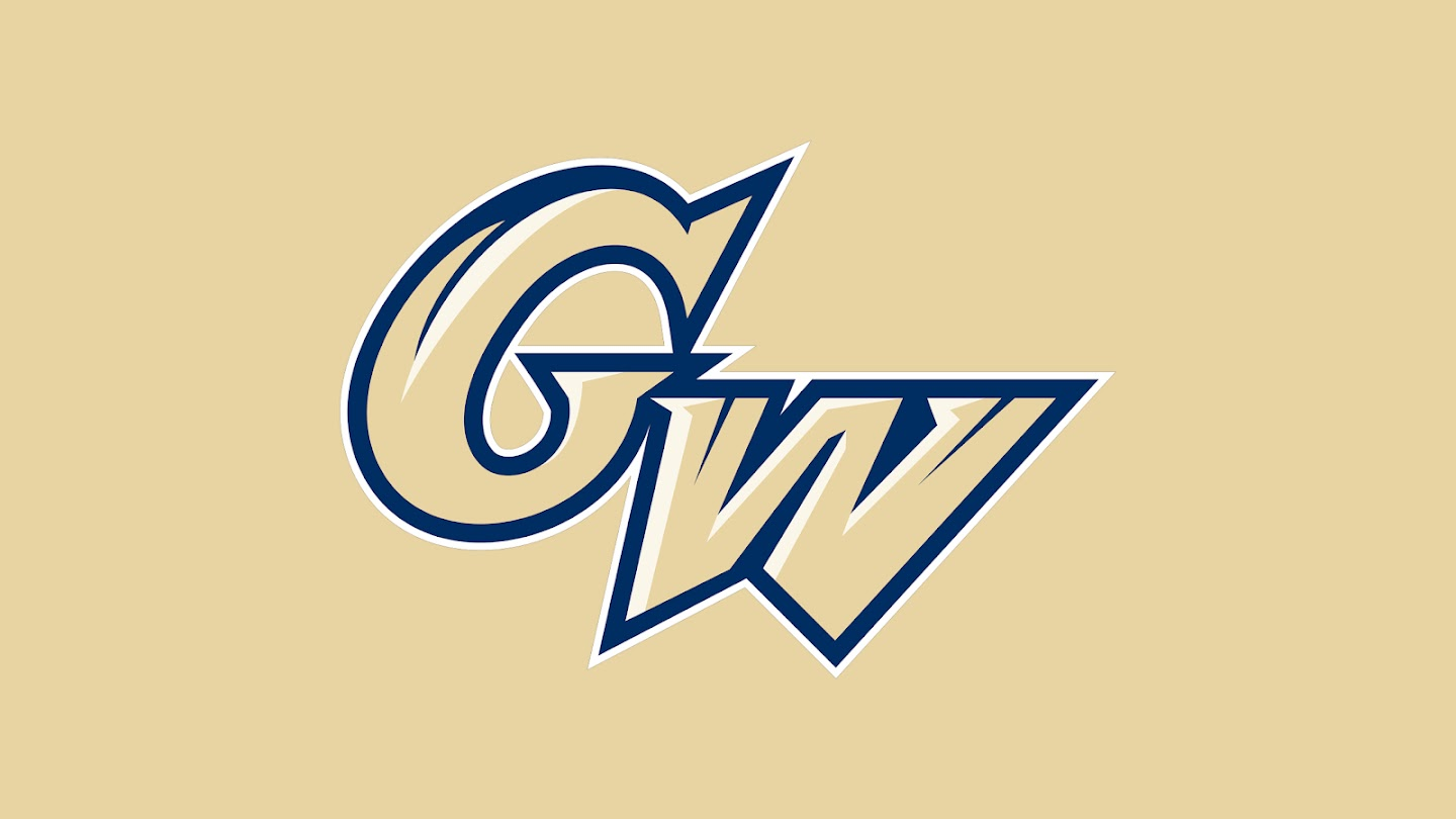 Watch George Washington Colonials men's basketball live
