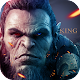 Download World of Kings For PC Windows and Mac