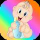 Videos y Canciones Infantiles apk