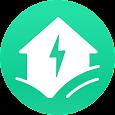 租房快報:第一時間通知理想房屋資訊(含各大租屋網) apk