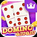 Domino QiuQiu · 99 : Pulsa : Free