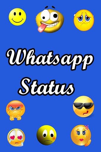 5000 Best Whatsapp Status