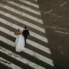 Wedding photographer Milos Gavrilovic (MilosWeddings1). Photo of 09.07.2019