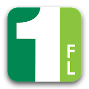 FirstBank FL Mobile Banking