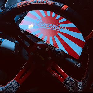 CR-Z ZF1 アルファのカスタム事例画像 澪亜@相互フォローさんの2019年10月25日02:43の投稿