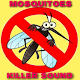 Download Mosquito Killer Sound Real For PC Windows and Mac