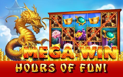 Double Money Slots u2122 FREE Slot Machines Casino screenshots apkshin 8