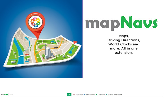 Map Navs - Directions, Traffic & More Map Directions With Traffic on google maps traffic, road map with traffic, maps and traffic,