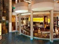 The Westin Bonaventure Hotel