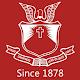 St. John's College Download on Windows