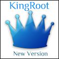 KingRoot 4.1