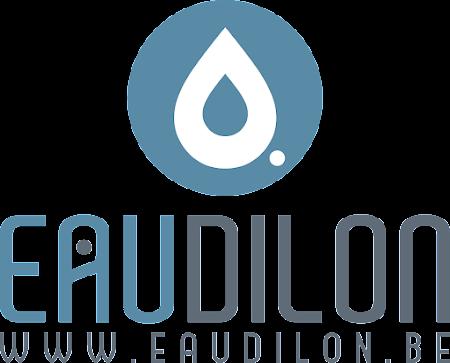 Eaudilon