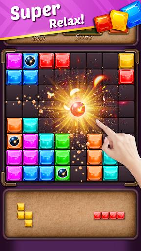 Block Puzzle Legend apkdebit screenshots 4
