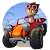 Beach Buggy Blitz file APK Free for PC, smart TV Download