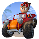 Beach Buggy Blitz APK