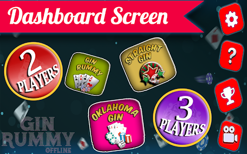 Gin Rummy Free Best Rami Card Games For Pc Windows 7 8 10 Mac Free Download Guide