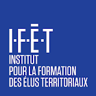 IFET icon