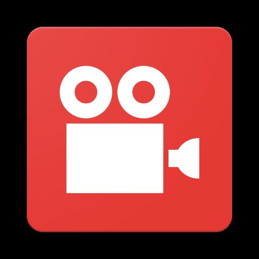 VA Screen Recorder Pro 2017 - No Ads - No Root
