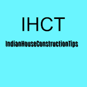 Indian House Construction Tips