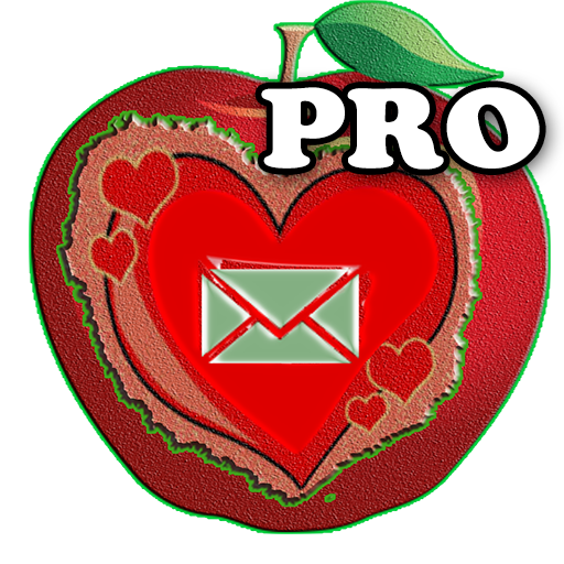 Super Love SMS Pro