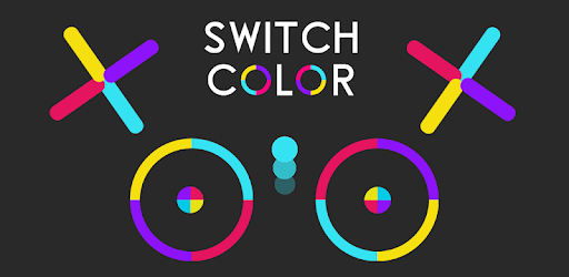 Switch Color for PC