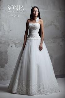 56050f0ff117e9c Страница 4. Платье Кальвадос от Sonia