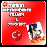 Turkey Independence day Photo Maker APK