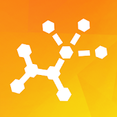 Isomers AR