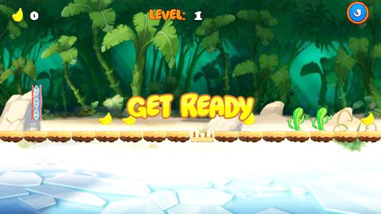 Descargar Juegos Hattori: Flying Ninja APK 1.0 APK para Android ...