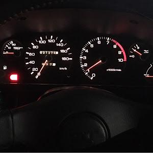 スカイラインGT-R BNR32のカスタム事例画像 マイガレージ♪さんの2020年03月30日18:43の投稿