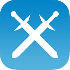 Knives and Swords Collector icon