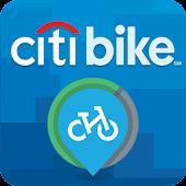 Citi Bike NYC