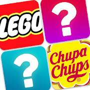 Memory Game: Logo Quiz
