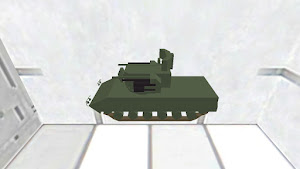 2К22 Тунгуска安価版