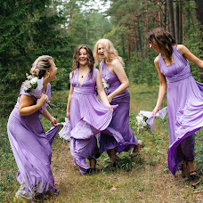 Wedding photographer Rita Shiley (RitaShiley). Photo of 30.07.2018
