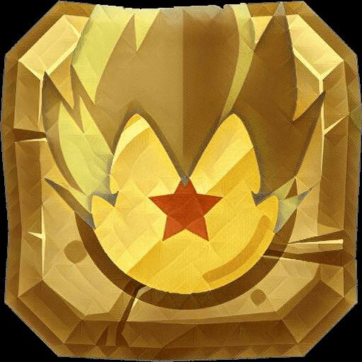 Saiyan Arena Online - Beta (game)
