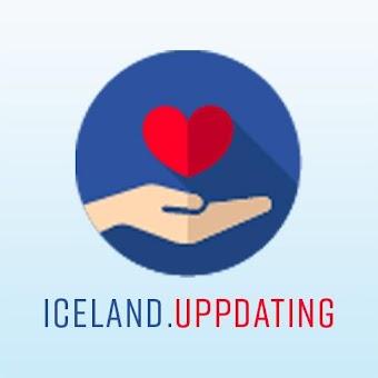 Author: Euroopan talousyhteisö, Islanti Form: Kansainvälinen sopimus.