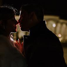 Wedding photographer Gianni Lepore (lepore). Photo of 19.12.2018