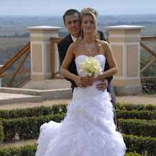 Wedding photographer Lubomír Šípek (pek). Photo of 25.05.2015