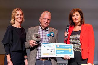 Photo: Marien Boonman - winnaar VriendenLoterij Passieprijs lokaal Foto door http://ruudvandergraaf.nl/
