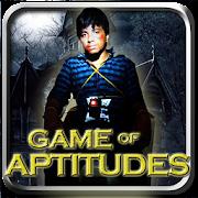 Game of Aptitudes
