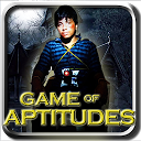 Game of Aptitudes APK