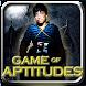 Game of Aptitudes image
