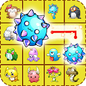 Onet Connect: PVP icon