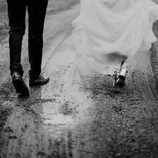 Свадебный фотограф Patricia Riba (patriciariba). Фотография от 27.12.2018