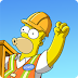 The Simpsons™: Tapped Out, Free Download