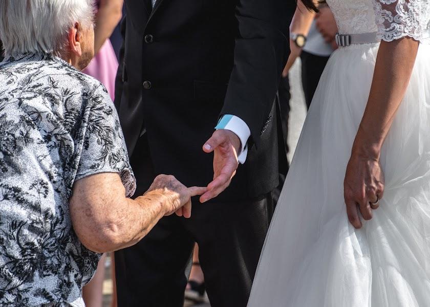 Esküvői fotós Artila Fehér (artila). Készítés ideje: 28.08.2017