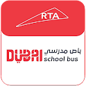 RTA School Bus