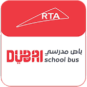 RTA School Bus