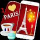 iParis - Paris Wallpapers HD Download on Windows